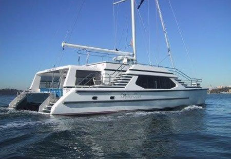 Sydney Harbour Cruise, Cruises Sydney Harbour, Boat Hire Sydney Harbour
