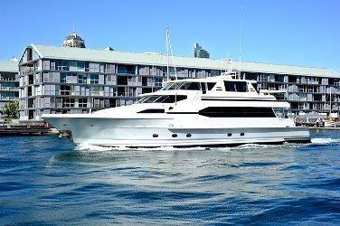Cruises Sydney Harbour, Sydney Harbour Cruise, Boat Cruise Sydney Harbour