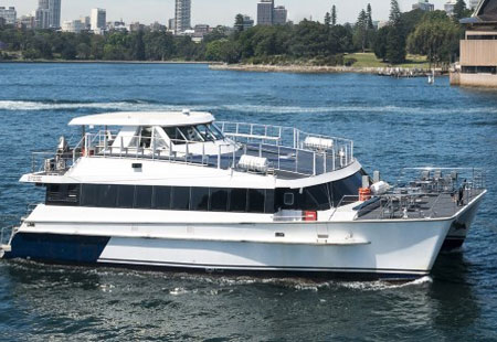 sydney harbour cruises, sydney harbour cruise