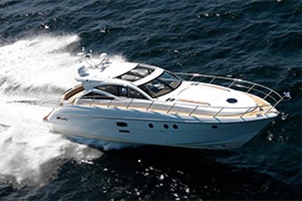 sydney harbour cruise, sydney harbour cruises, boat cruises sydney harbour