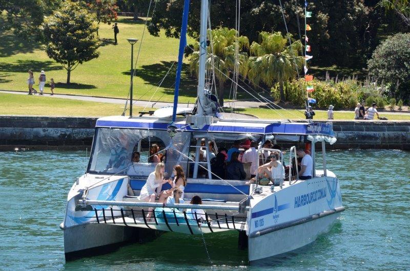 boat hire sydney harbour, harbour cruises, sydney harbour cruises, sydney harbour cruise