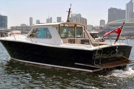 sydney harbour cruise, boat cruise sydney harbour, sydney harbour cruises