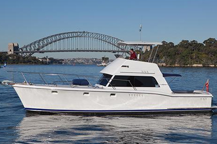 sydney harbour cruise, sydney harbour cruises, harbour cruises sydney harbour