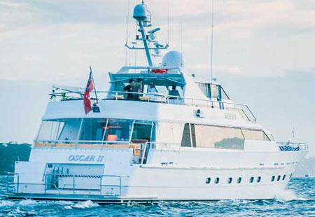 sydne harbour cruises, sydney harbour cruise, boat cruise sydney harbour
