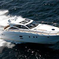 Sydney Harbour Cruise aboard Birchgrove