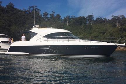 sydney harbour cruise, sydney harbour cruises, boat cruise sydney harbour, boat hire sydney