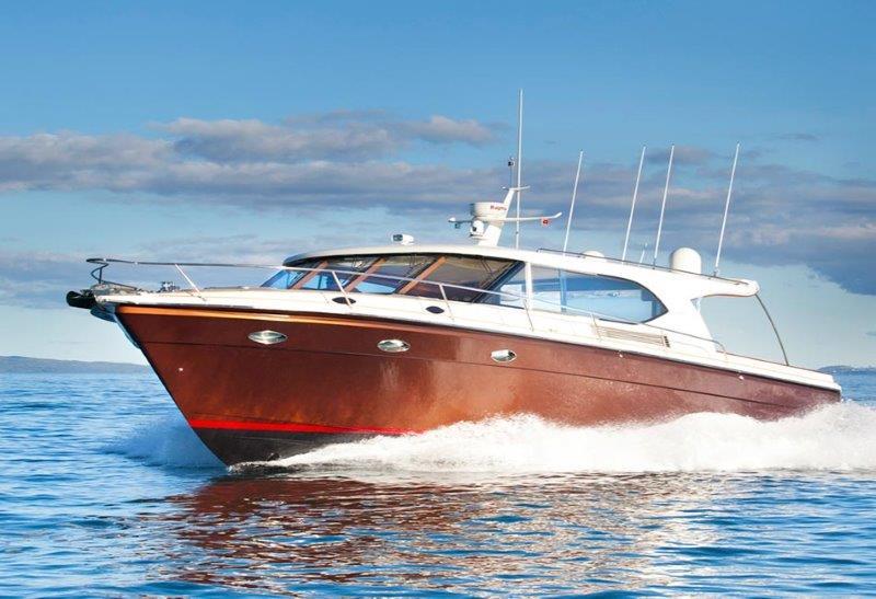 sydney harbour cruise, boat cruise sydney harbour