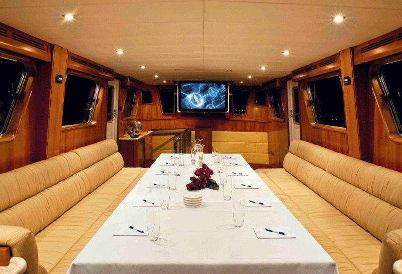 sydney harbour cruise, boat cruise sydney harbour, boat hire sydney harbour