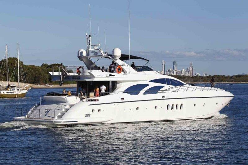 sydney harbour cruise, sydney harbour cruises, boat hire sydney harbour
