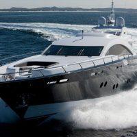Sydney Harbour Cruise on board Quantum