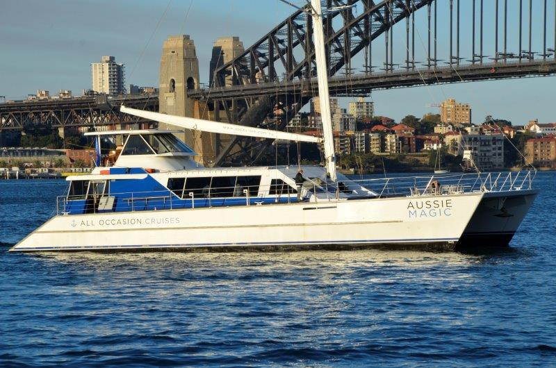 harbour cruises, sydney harbour cruise, sydney harbour cruises