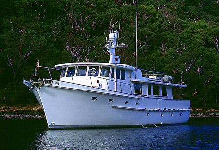 sydney harbour cruise boat, harbour cruises sydney, sydney harbour cruise