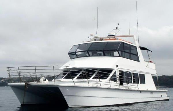 sydney harbour cruise boat, boat hire sydney harbour, harbour cruise boat hire sydney harbour