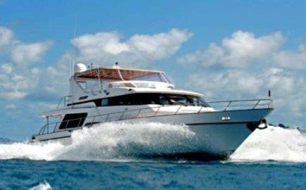 sydney harbour cruise, boat hire sydney harbour, luxury boat hire sydney harbour