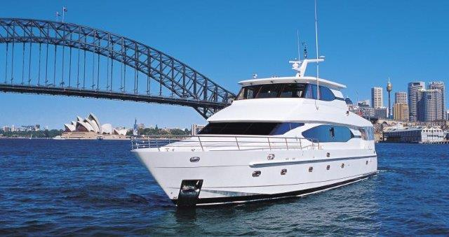 sydney harbour cruise boat hire sydney harbour, cruise boat sydney harbour