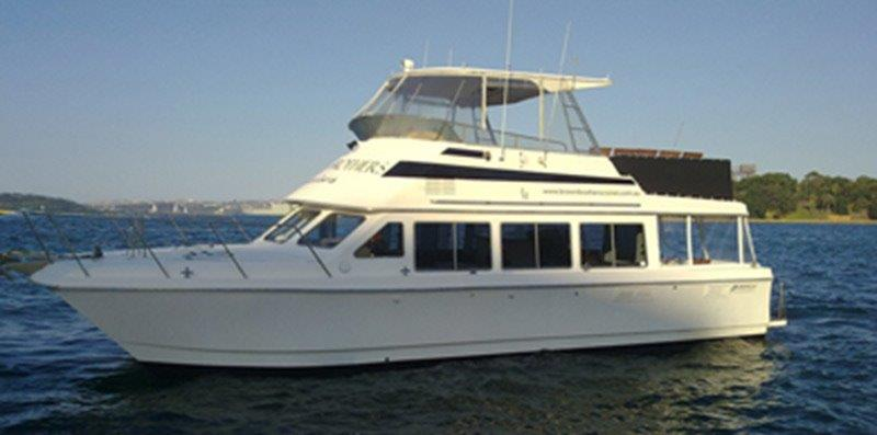 sydney harbour cruise, boat hire sydney harbour, cruise boats sydney harbour, hire a boat sydney harbour