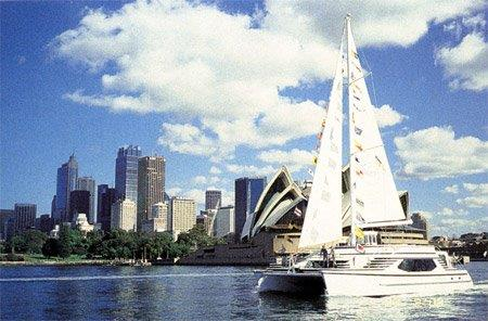boat hire sydney harbour, sydney harbour cruise, sydney boat hire