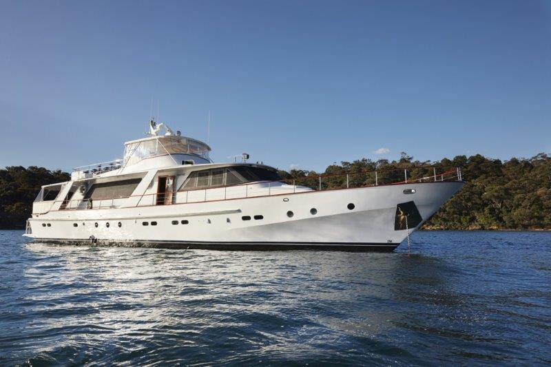 sydney harbour cruise, boat hire sydney harbour, cruise boat sydney harbour, boat hire sydney harbour