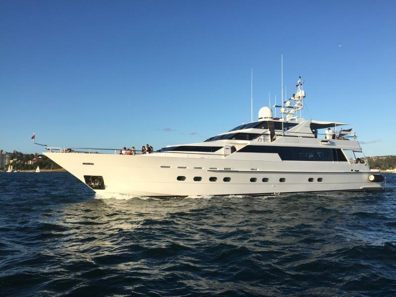 sydney harbour cruise, boat cruise sydney harbour, harbour cruises