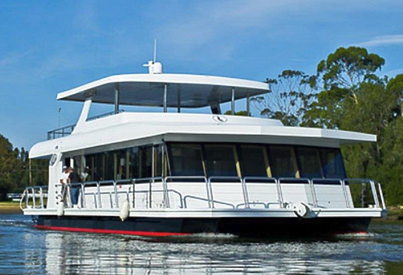sydney harbour cruise, boat hire sydney harbour, cruise boat Sydney Harbour