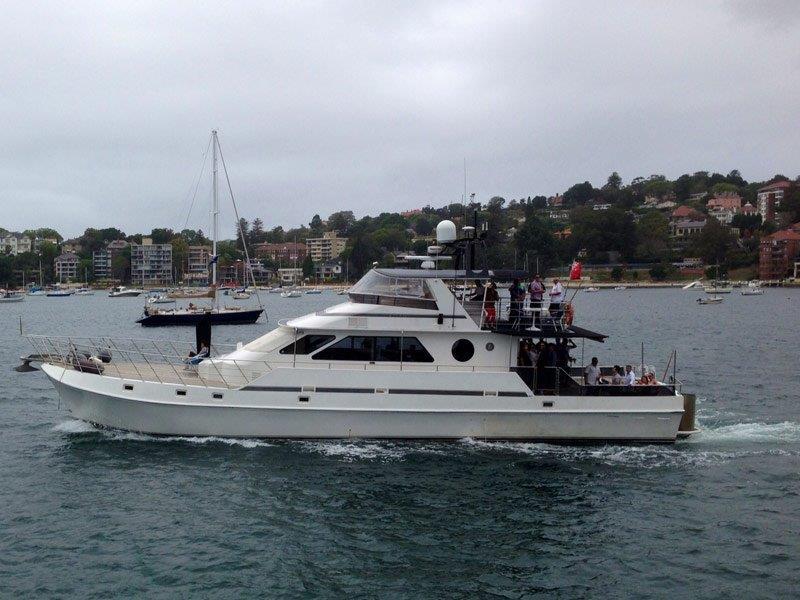 Sydney Harbour Cruise, Boat Cruise Sydney Harbour, Harbour Cruises Sydney