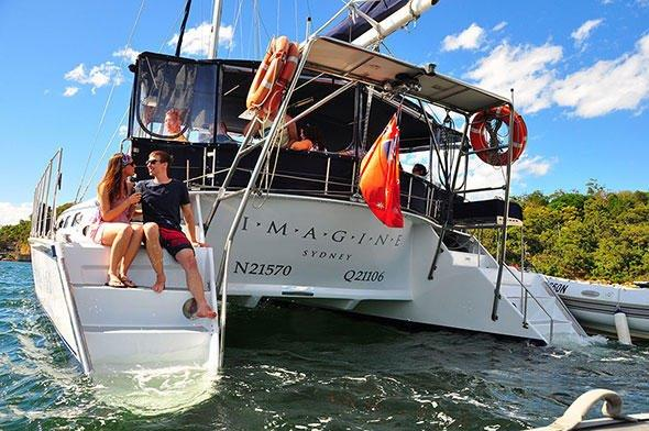 harbour cruise, sydney harbour boat hire, boat hire sydney harbour, sydney harbour cruise.