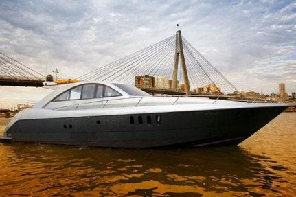 sydney harbour cruise, boat cruise sydney harbour, harbour cruises sydney, boat hire sydney