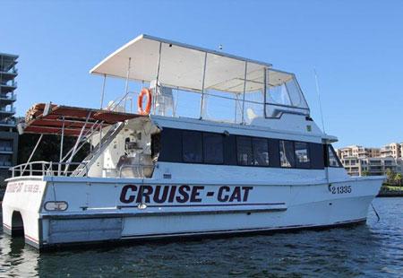 sydney harbour cruises, boat cruises sydney harbour, boat hire sydney harbour