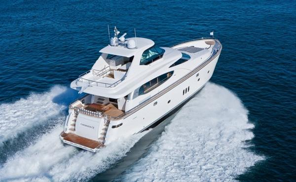 sydney harbour cruise, sydney harbour cruises, boat hire sydney harbour, luxury boat hire sydney harbour