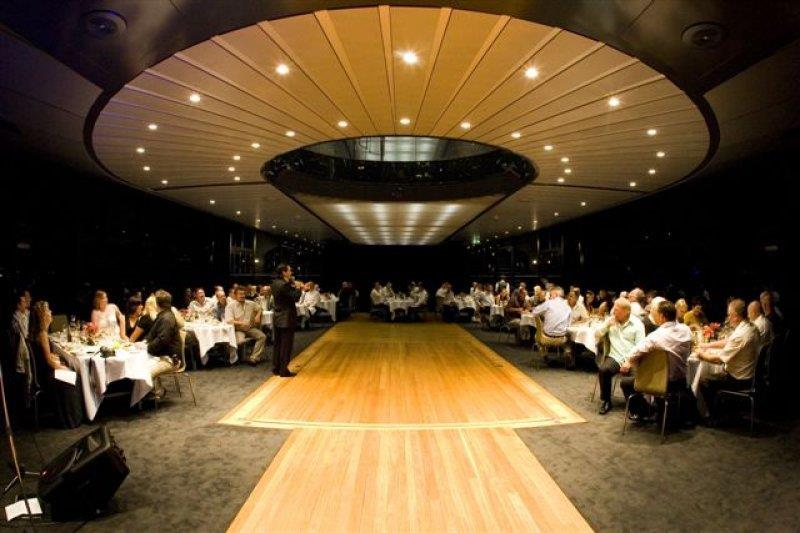 cruise boat hire sydney harbour, boat hire sydney harbour, sydney harbour cruise