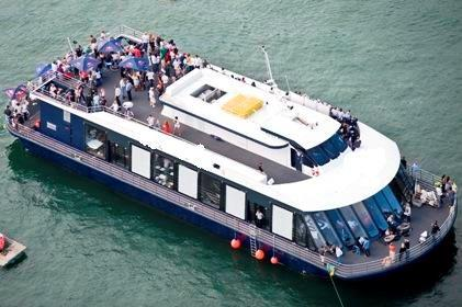 sydney harbour cruises, boat hire sydney harbour, cruise boat sydney harbour, corporate boat hire sydney